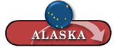 Ship vehicle to or from Alaska with Compass Vehicle Shippers