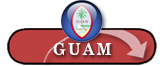 Move a vehicle to or from Guam with Compass Vehicle Movers