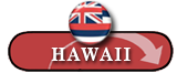 Shipping a vehicle to or from Hawaii with Compass Vehicle Transport